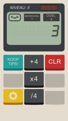Calculator_level5