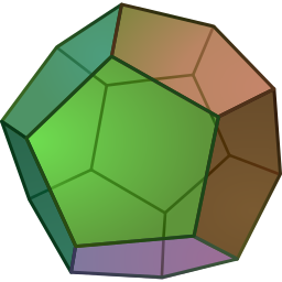 Dodecahedron.svg