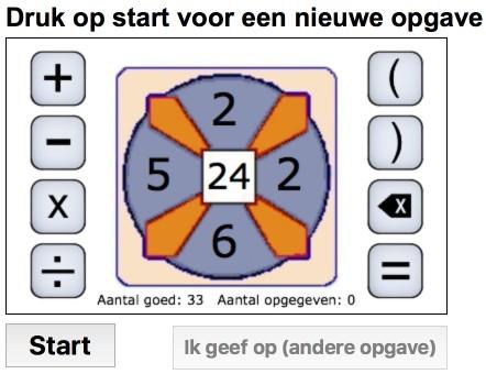 Opgave24