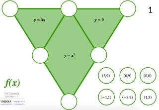 Puzzel_functies