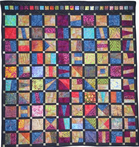Quilt_lage resolutie