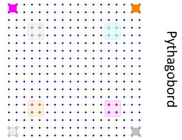 speelbord_definitief