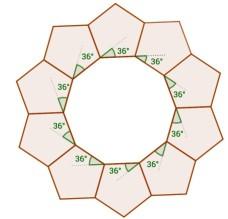 vijfhoeken_rond