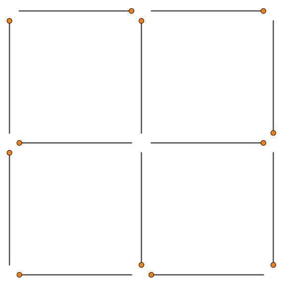 3vierkanten