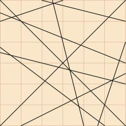 Pythagorea_evenwijdige_lijnen_level10